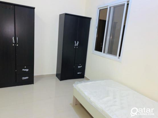 Bed Space For Executive Bachelor's in Mansoura
