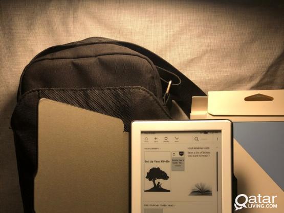 Kindle Basic 2 [GREAT OFFER]