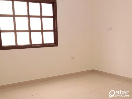3832 Offer !!! An Outstanding 2 BHK Villa Apartment for Rent @ Ain Khalid