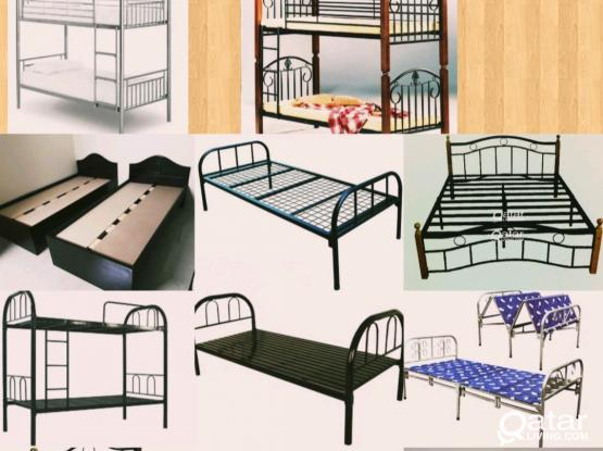 All Wholesale  price Brand new furniture & mattress  what's app  77519026