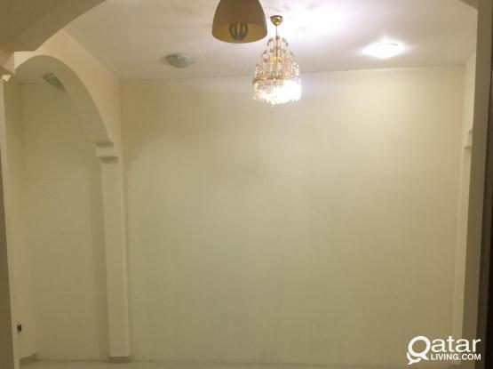 Ref NO.3842 Outstanding UnFurnished 2BHK Apartment for Rent in Al Wukair