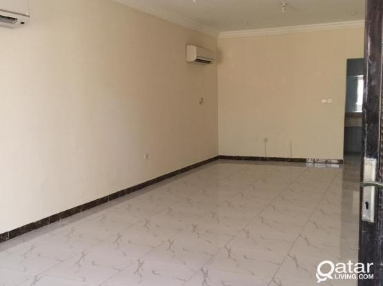 8 BHK STANDALONE Villa for Rent in Bu Hamour