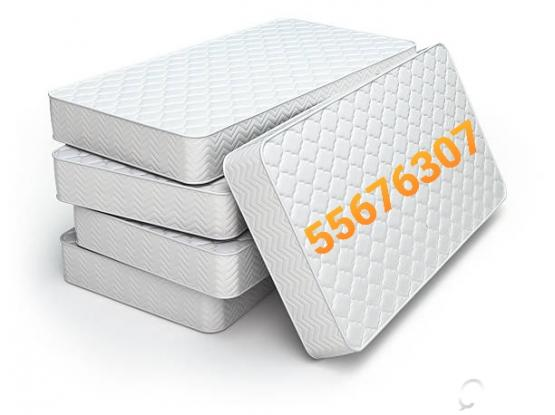 Wholesale price brand new medical or spring mattress any size WhatsApp 55676307