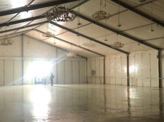 خيمه للبيع Tent for sale 33355377