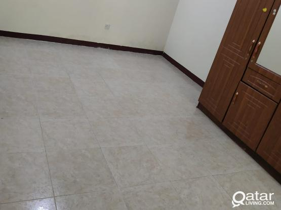 2 BHK FOR RENT IN MUAITHER - NEAR MUAITHER CLUB