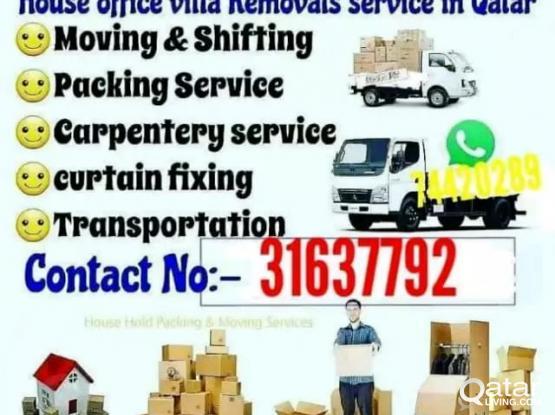 Good price call 31637792