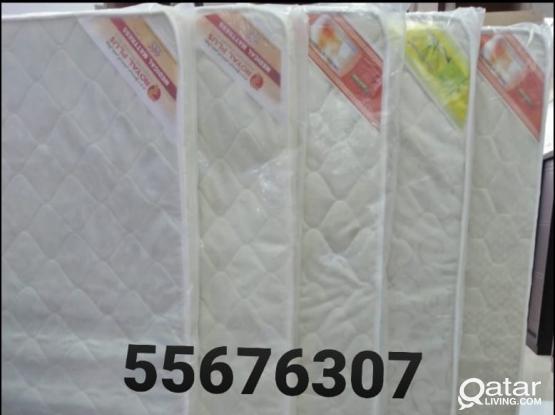 Brand New mattress any size
