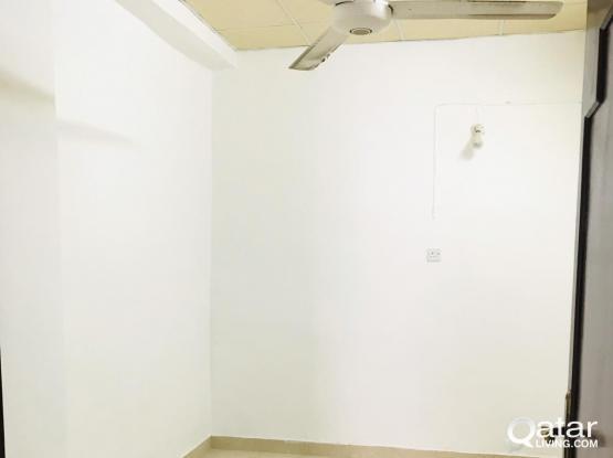 ground floor 2 bhk villa apartment at old airpot