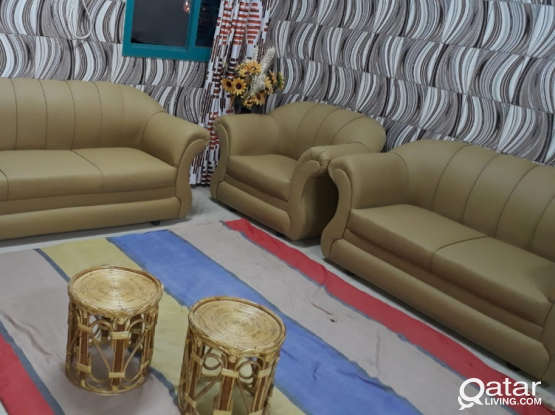 brand new sofas FOR sell 1800