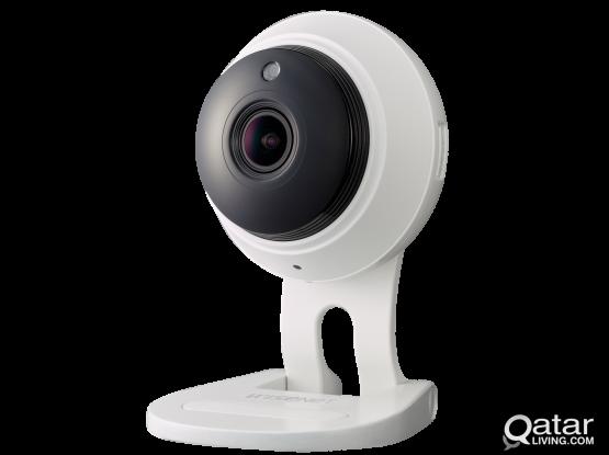 WISENET SmartCam HD Pus (Brand New)