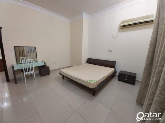 3914 ONE MONTH FREE!! Spacious FF 3 BHK Apartment for Rent