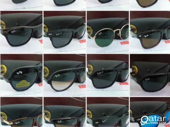 HIGH QUALITY SUN GLASSES FOR MEN AND WOMEN'S