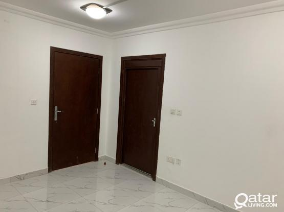 Only for Families & Ladies Studio Room Available for rent Beside Tawar Mall