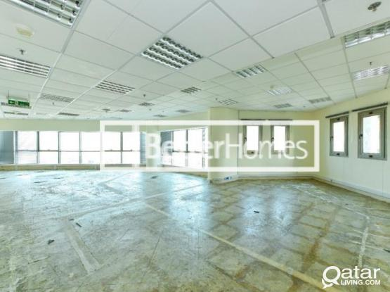 2 Months FREE   Office Space in C Ring Road