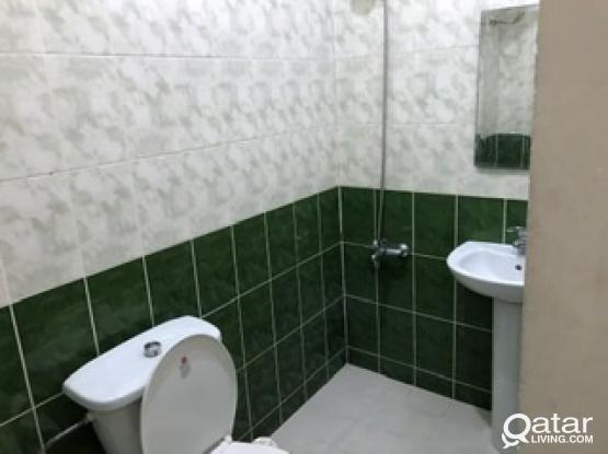 **NO COMMISSION** F/F STUDIO FLAT Close to Corniche