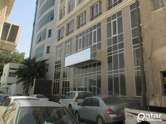 1BHK for rent in the heart of Doha- Musheireb
