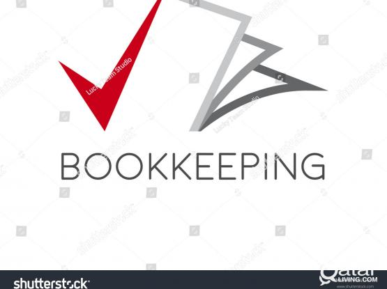 Accounting/Book keeping Services by an Experienced Accountant