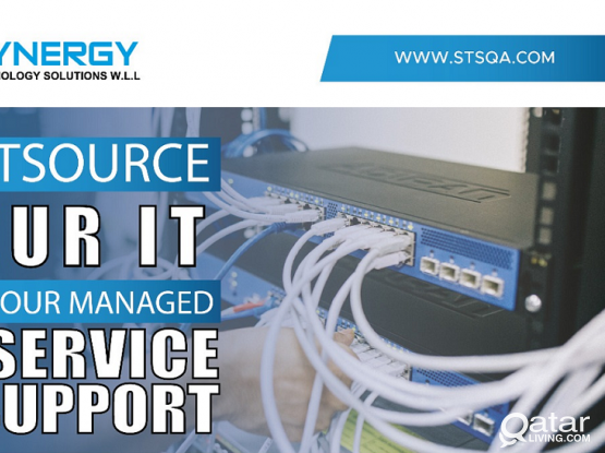 IT Support– Monthly -Yearly Contract | Call Basis
