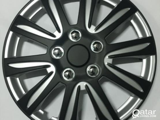 Wheel Covers for Sale - Different Style & Sizes