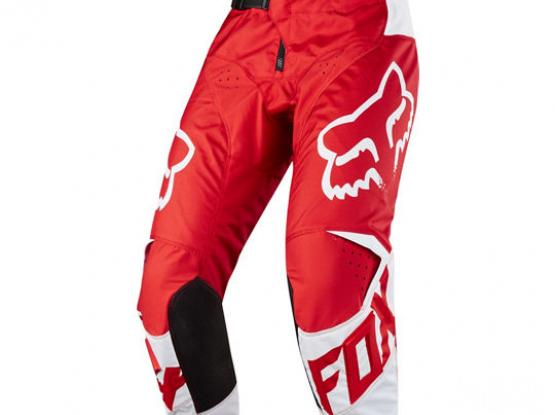 Selling Dirt Bike Pants (FOX) - New (unused)