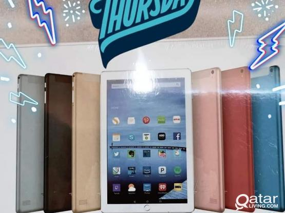 Atouch Tab- A102