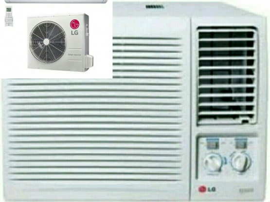 good  ac  for  sales  available  55930406