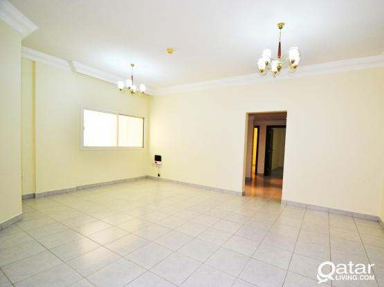 Affordable 3-Bedroom S-F Apartment (Property ID - APM2223)