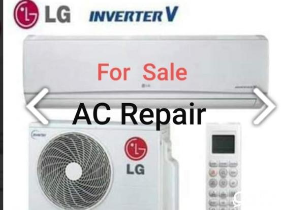 AC Services.AC Repair call 30422583. 30259331