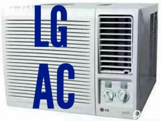 LG GOOD AC FOR SALE WHATSAPP 31134887