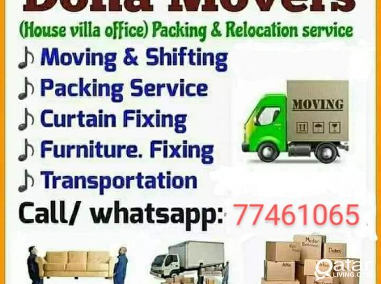 Best price morning & shifting carpenter all kinds of house office Villa hotel showroom