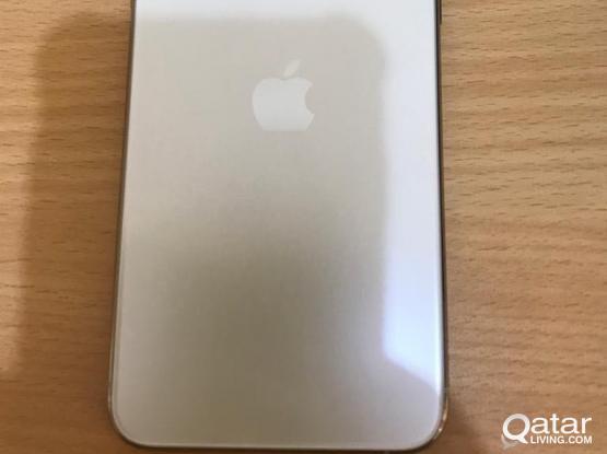 iPhone Pro Max 256