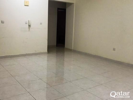 Unfurnished 2 Rooms Office Space in AL Gharaffa