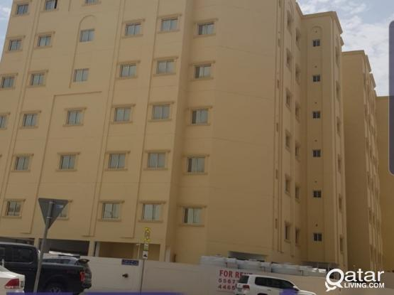 2&3 BHK Bin Mahmoud Apartment for rent one month free