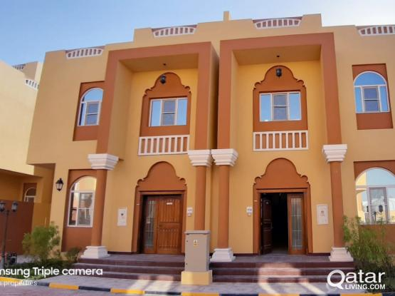 No commission Brand New 5 BHK lauxury villa at muither