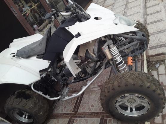 Moto Guzzi Eldorado 1400 2020