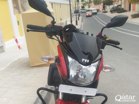 Honda Bikes CGL 125 2019