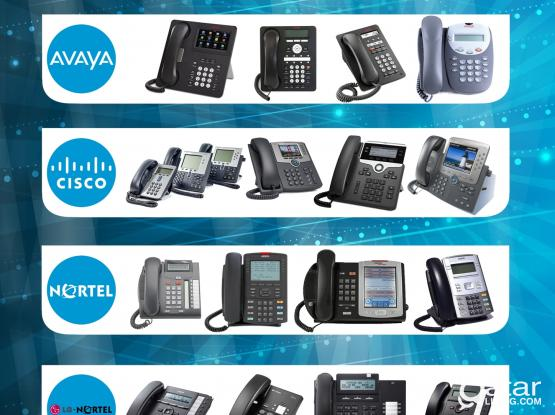 IT Solutions / WiFi/Time Attendance / Access Control / Computer sales and services