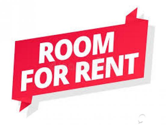 1BHK FULLY FURNISHED ROOM FOR RENT IN MADINATH KHALIFA SOUTH FOR FAMILY..