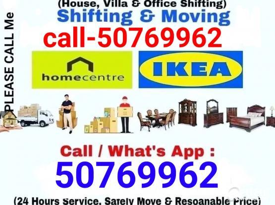 Call:50769962-LOW PRICE Shiftin,Movin,Carpentr,Packin,Transportion,Professiona,Labou,Carpentie,Service,Pleas,Call/WhatsApp-50769962