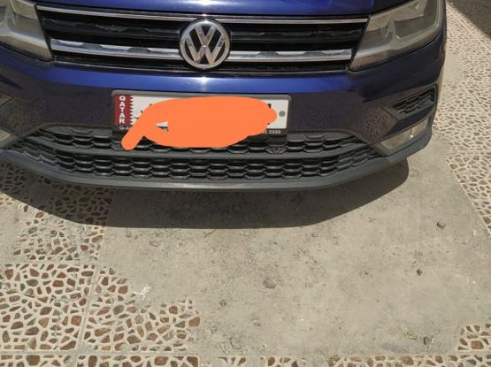 Volkswagen C.C 2017