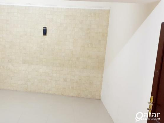 Specious Family 2 Bedroom Ground Floor Available In AlWaab Behind Audi Showroom