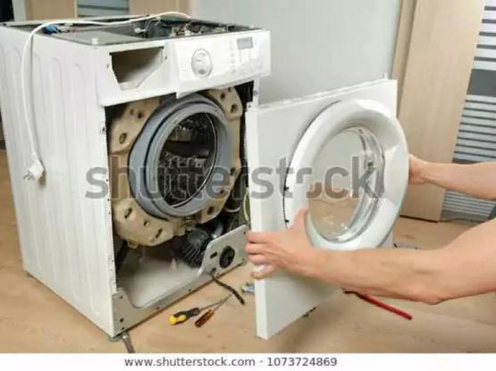 WASHING MACHINE REPAIR CALL ME70697610,,,,,