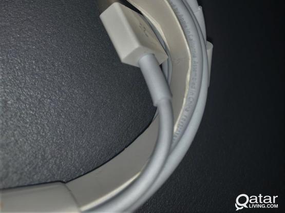Original Apple Cable 2m