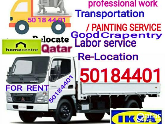 Carpentery Transportation services call whatsap-.33939120