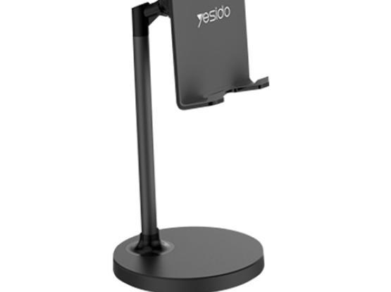 Smart Mobile &Tablet Holder C51 – Yesido