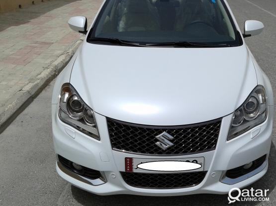Kizashi for monthly rent 1890