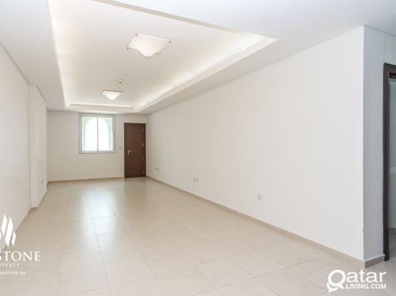 FREE UTILITIES! Lowest 1BR Apt in Viva Bahriya