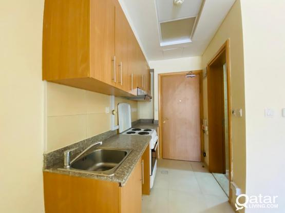 * * * 1 BR for QR. 4,500 Lusail * * *