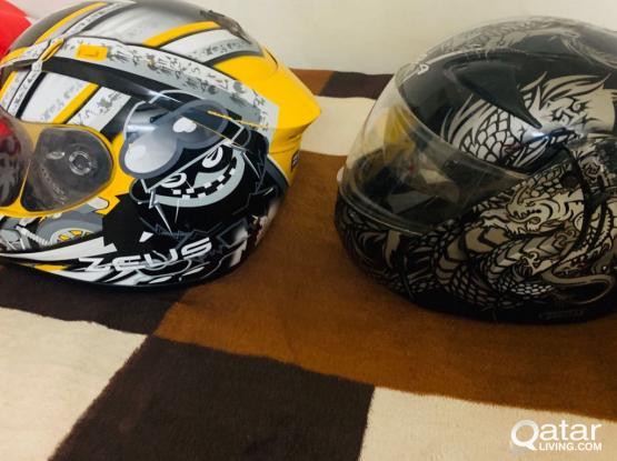 Ducati Panigle 1199 2016