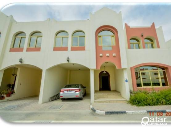 Luxury Compound Villas in Azizia along Salwa Road